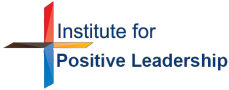 Institute for Positive Leadership